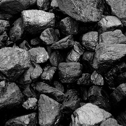 Изображение_Вугілля