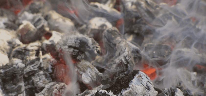 Де придбати вугілля