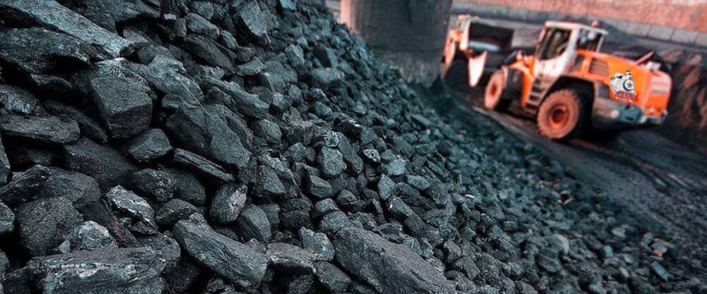 Оптові поставки якісного вугілля