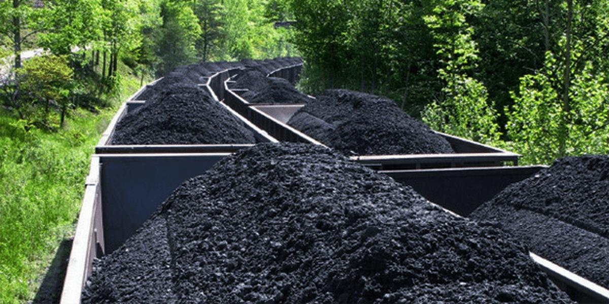 Оптовые поставки качественного угля