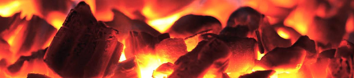 Виды и характеристики угля