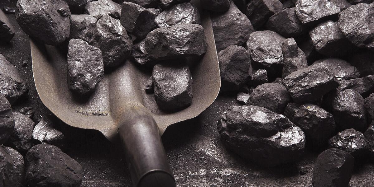 Изображение_Виды и характеристики угля_1706