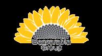Bessarabia Group_logo