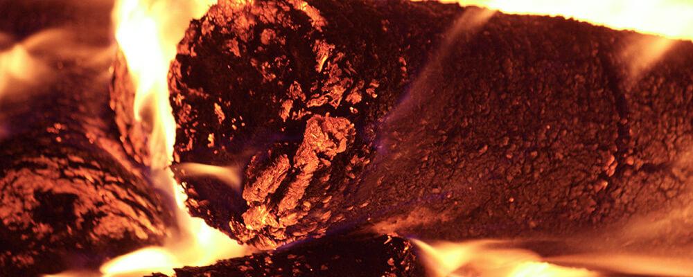 Как определить качество топливного брикета из лузги подсолнечника