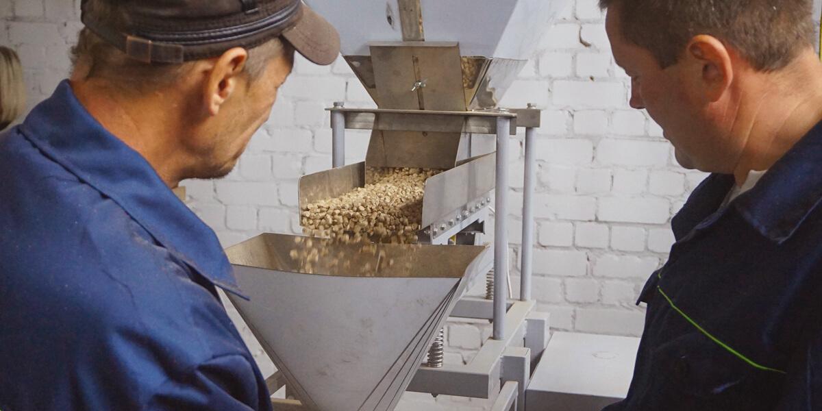 Изображение_Оборудование для производства твердого биотоплива_2275