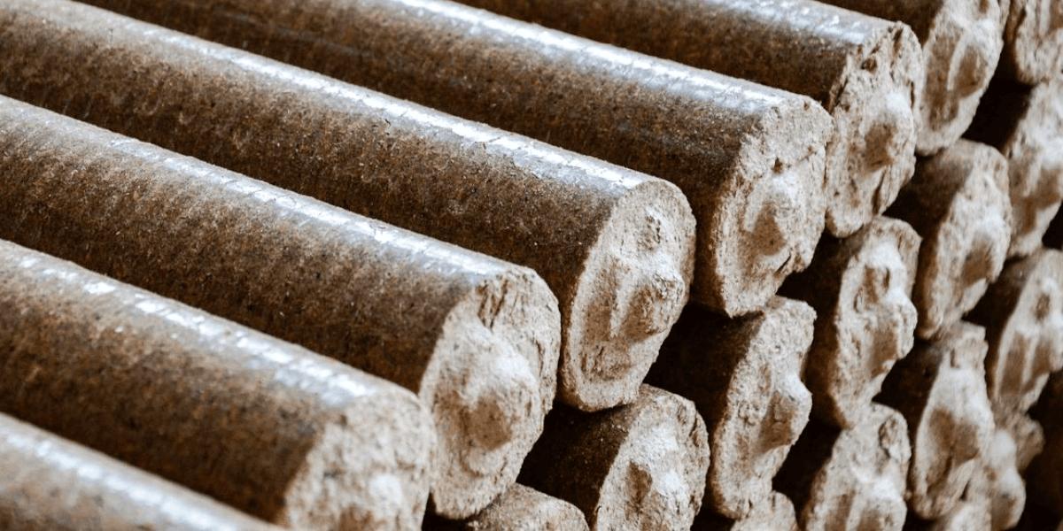 Изображение_Брикет древесный NESTRO и его характеристики_2651