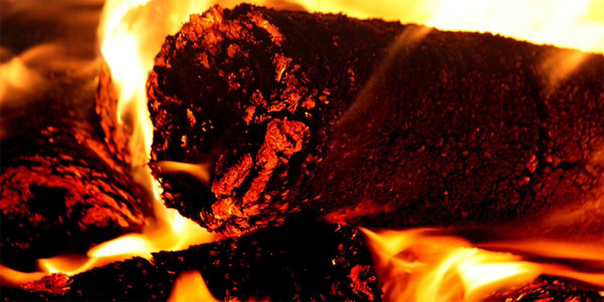 Изображение_Твердопаливна піч та її характеристики_3018