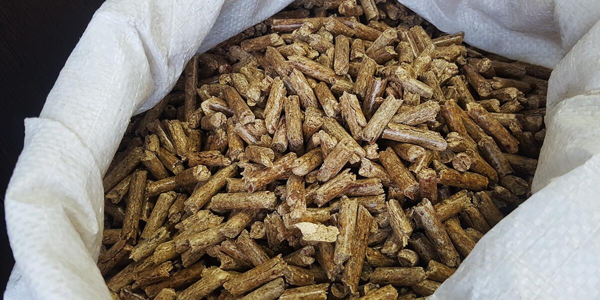 Изображение_Украина как страна-экспортер твердого биотоплива_3444