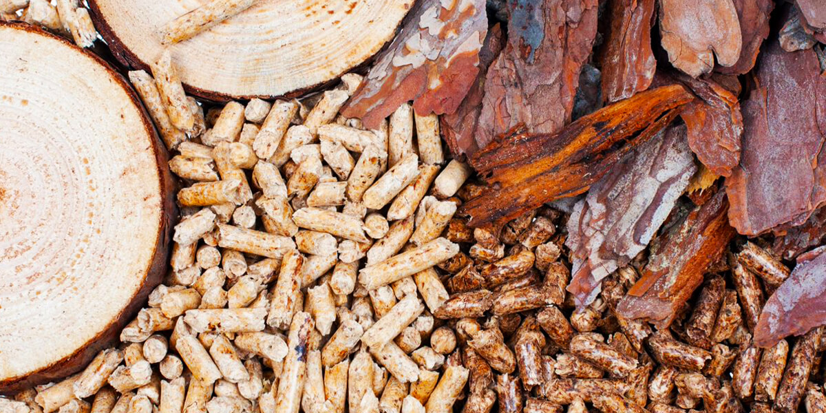Изображение_Порівняння деревної пелети і дров_3754