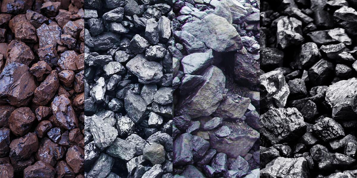 Изображение_Класифікація вугілля_3759